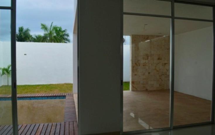 Foto de casa en venta en  , montecristo, mérida, yucatán, 1317555 No. 03
