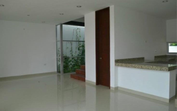 Foto de casa en venta en  , montecristo, mérida, yucatán, 1317555 No. 04