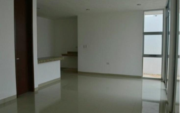 Foto de casa en venta en  , montecristo, mérida, yucatán, 1317555 No. 05