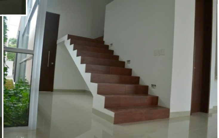 Foto de casa en venta en  , montecristo, mérida, yucatán, 1317555 No. 06