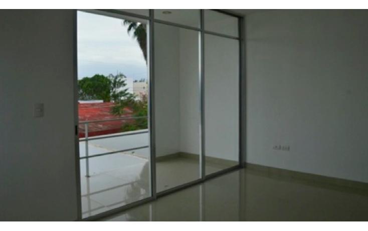 Foto de casa en venta en  , montecristo, mérida, yucatán, 1317555 No. 07