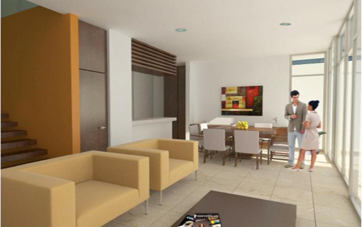 Foto de casa en venta en  , montecristo, mérida, yucatán, 1317555 No. 10