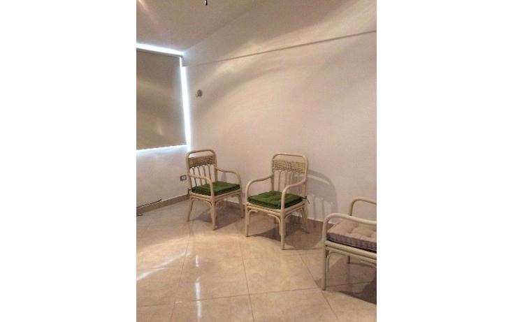 Foto de casa en renta en  , montecristo, mérida, yucatán, 1318181 No. 07