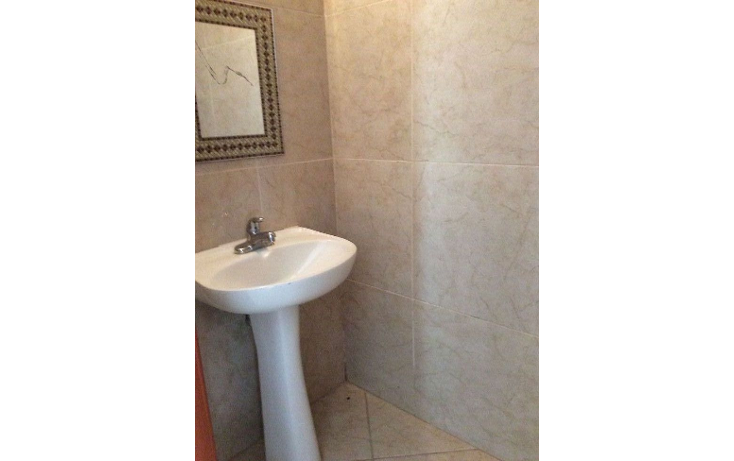 Foto de casa en renta en  , montecristo, mérida, yucatán, 1318181 No. 09