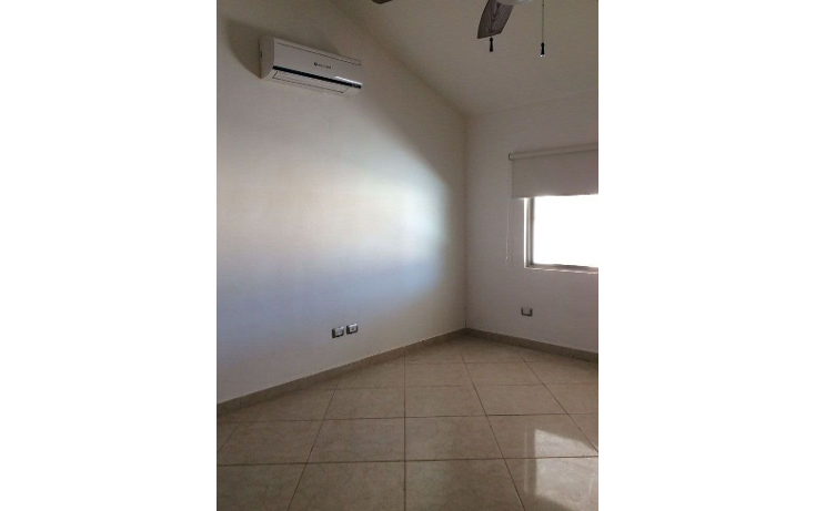 Foto de casa en renta en  , montecristo, mérida, yucatán, 1318181 No. 12