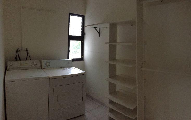 Foto de departamento en renta en, montecristo, mérida, yucatán, 1324571 no 06