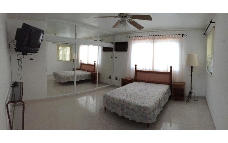Foto de departamento en renta en  , montecristo, mérida, yucatán, 1324571 No. 08