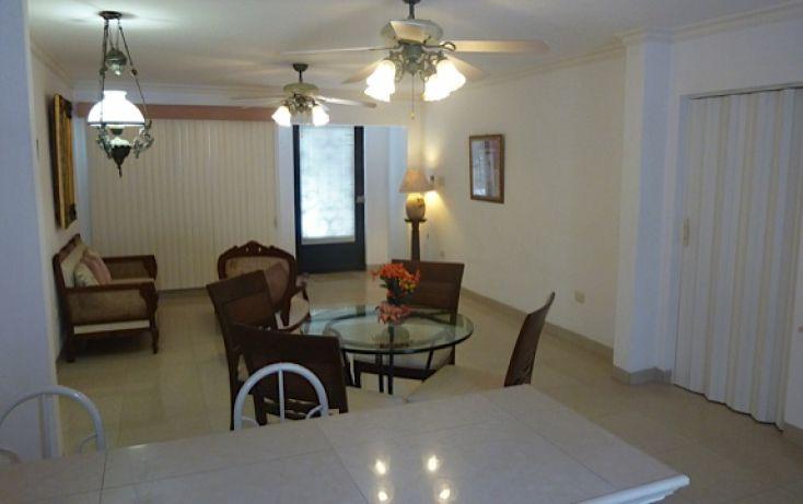 Foto de departamento en renta en, montecristo, mérida, yucatán, 1324571 no 15