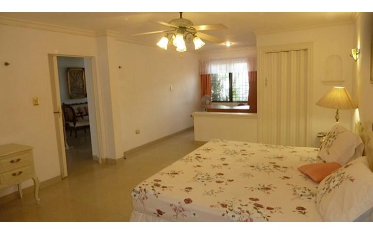 Foto de departamento en renta en  , montecristo, mérida, yucatán, 1324571 No. 15