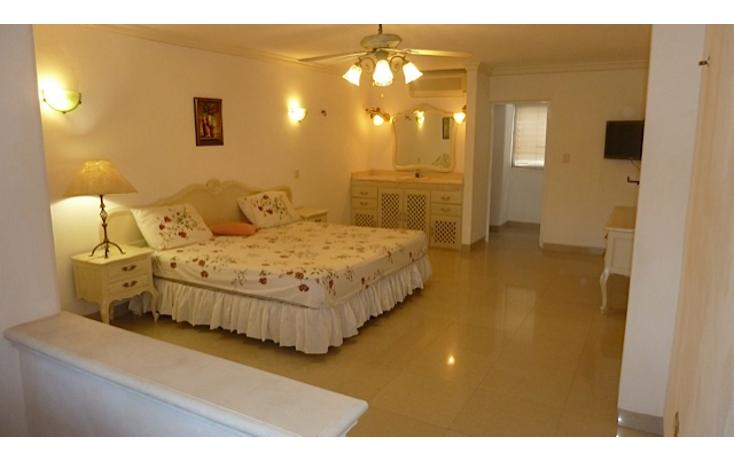 Foto de departamento en renta en  , montecristo, mérida, yucatán, 1324571 No. 17