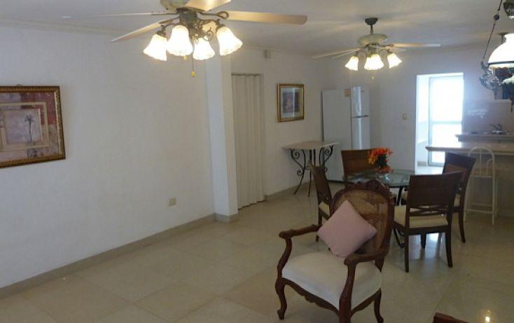 Foto de departamento en renta en, montecristo, mérida, yucatán, 1324571 no 19