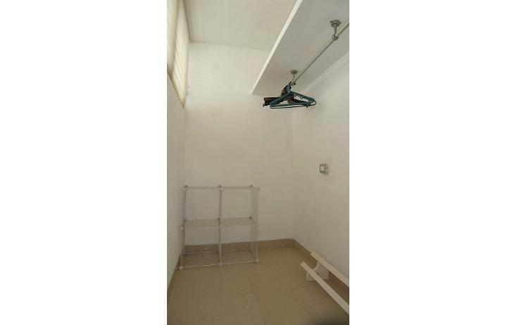 Foto de departamento en renta en  , montecristo, mérida, yucatán, 1324571 No. 19