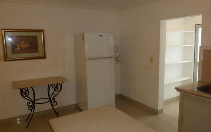 Foto de departamento en renta en, montecristo, mérida, yucatán, 1324571 no 20