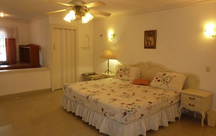 Foto de departamento en renta en, montecristo, mérida, yucatán, 1324571 no 22
