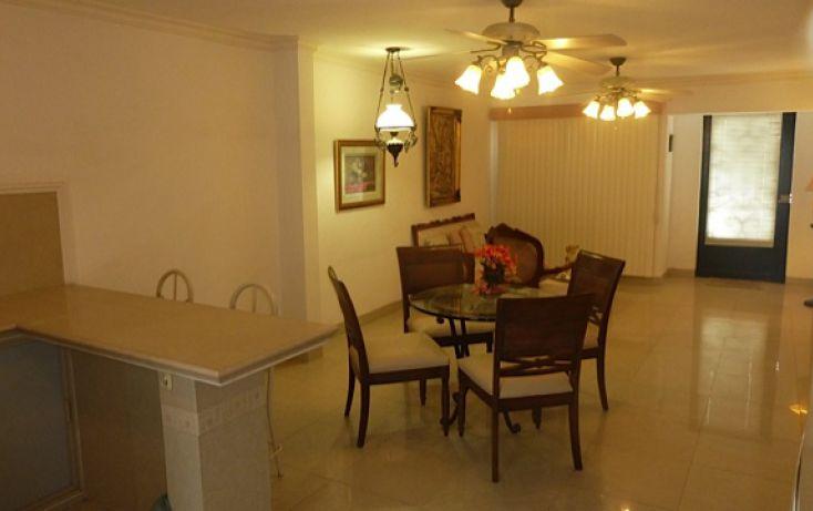 Foto de departamento en renta en, montecristo, mérida, yucatán, 1324571 no 23