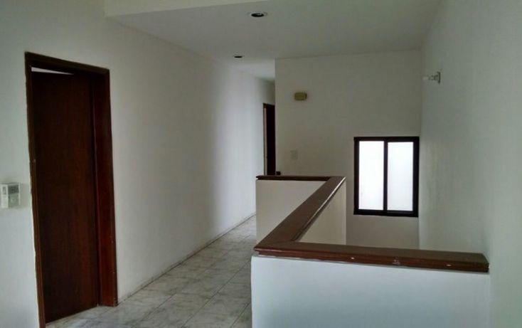 Foto de casa en renta en, montecristo, mérida, yucatán, 1328115 no 02