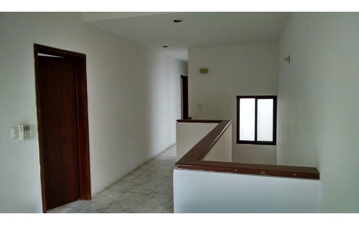 Foto de casa en renta en  , montecristo, m?rida, yucat?n, 1328115 No. 02