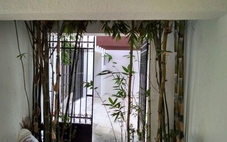 Foto de casa en renta en, montecristo, mérida, yucatán, 1328115 no 03