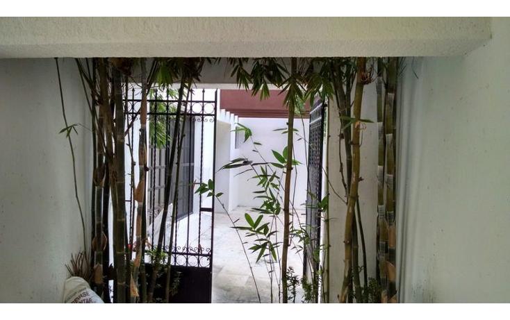 Foto de casa en renta en  , montecristo, m?rida, yucat?n, 1328115 No. 03