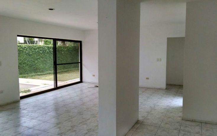 Foto de casa en renta en, montecristo, mérida, yucatán, 1328115 no 04