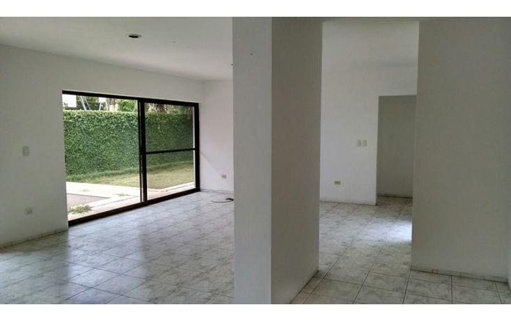 Foto de casa en renta en  , montecristo, m?rida, yucat?n, 1328115 No. 04
