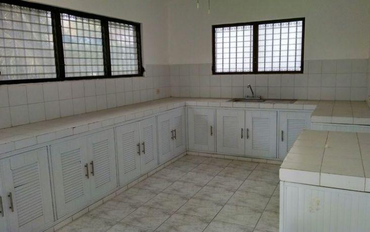 Foto de casa en renta en, montecristo, mérida, yucatán, 1328115 no 05