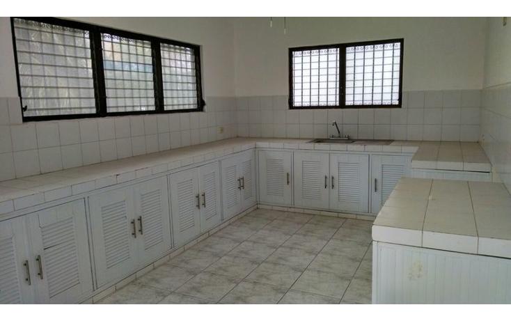 Foto de casa en renta en  , montecristo, m?rida, yucat?n, 1328115 No. 05
