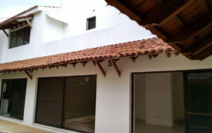 Foto de casa en renta en, montecristo, mérida, yucatán, 1328115 no 06
