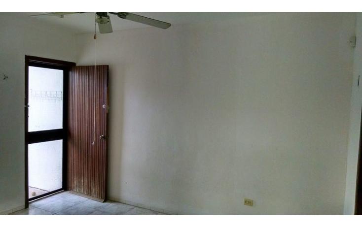 Foto de casa en renta en  , montecristo, m?rida, yucat?n, 1328115 No. 07