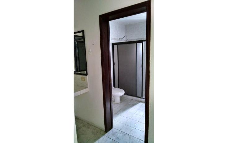 Foto de casa en renta en  , montecristo, m?rida, yucat?n, 1328115 No. 09