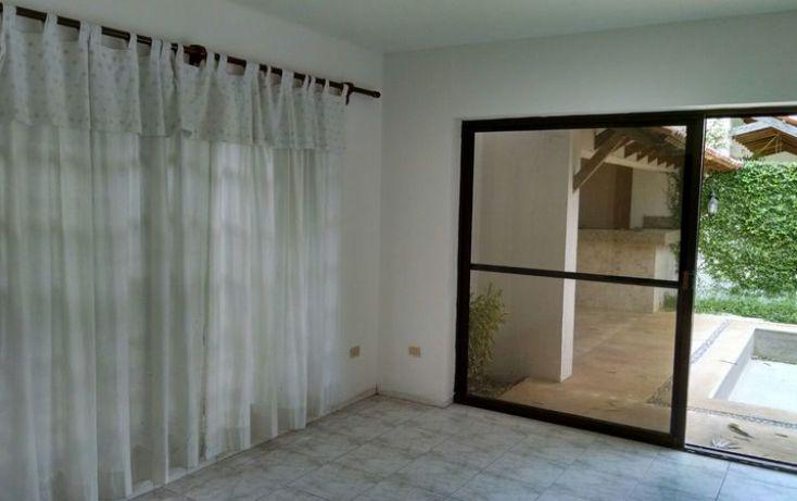 Foto de casa en renta en, montecristo, mérida, yucatán, 1328115 no 12