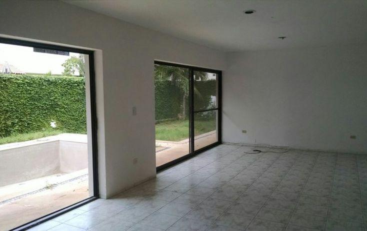 Foto de casa en renta en, montecristo, mérida, yucatán, 1328115 no 14