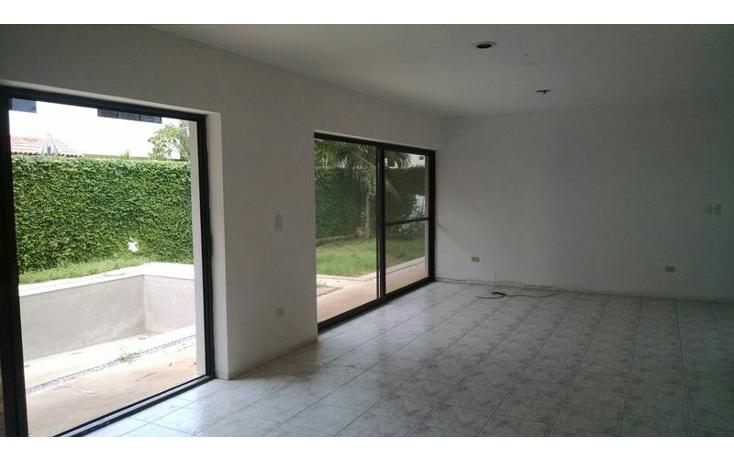 Foto de casa en renta en  , montecristo, m?rida, yucat?n, 1328115 No. 14