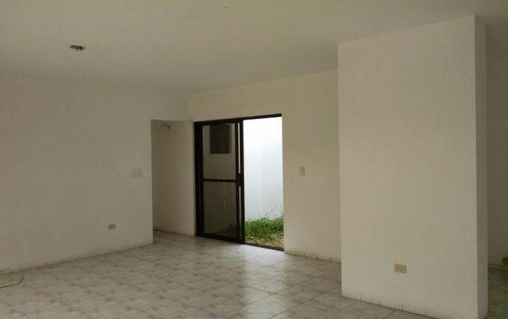 Foto de casa en renta en, montecristo, mérida, yucatán, 1328115 no 15