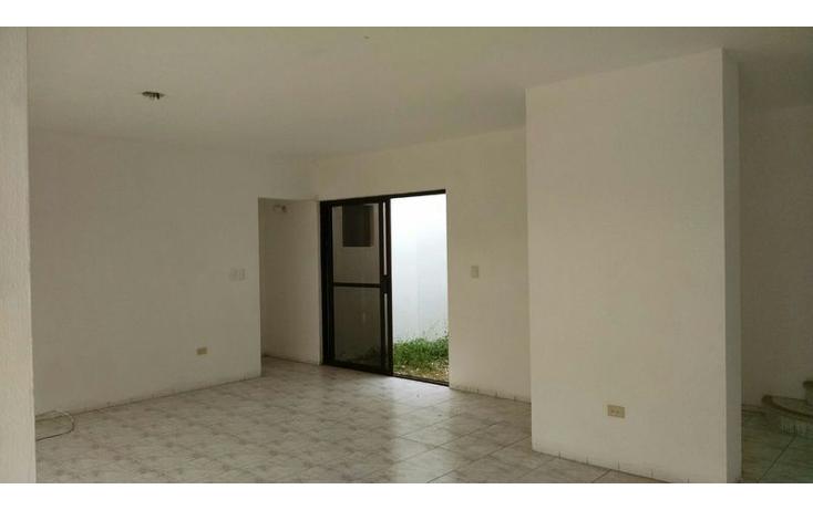 Foto de casa en renta en  , montecristo, m?rida, yucat?n, 1328115 No. 15