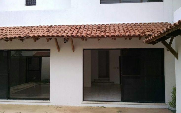 Foto de casa en renta en, montecristo, mérida, yucatán, 1328115 no 16