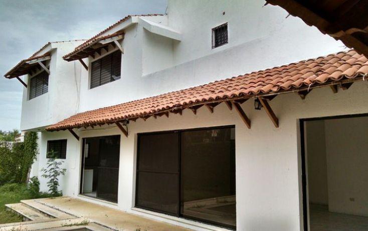 Foto de casa en renta en, montecristo, mérida, yucatán, 1328115 no 17
