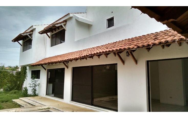 Foto de casa en renta en  , montecristo, m?rida, yucat?n, 1328115 No. 17