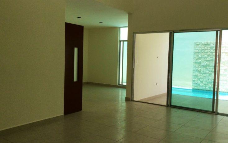 Foto de casa en condominio en renta en, montecristo, mérida, yucatán, 1331969 no 02