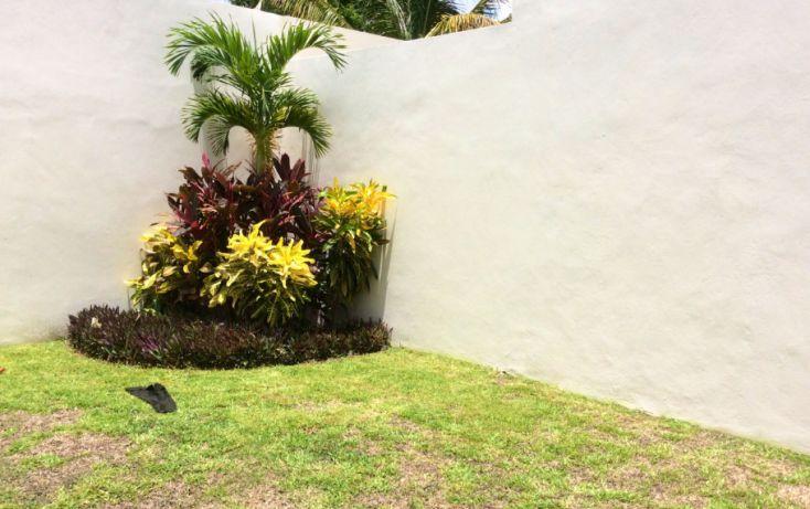 Foto de casa en condominio en renta en, montecristo, mérida, yucatán, 1331969 no 04