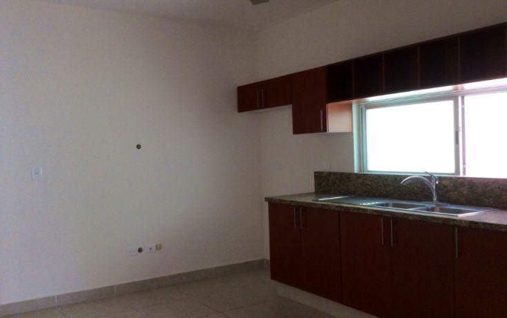 Foto de casa en condominio en renta en, montecristo, mérida, yucatán, 1331969 no 05
