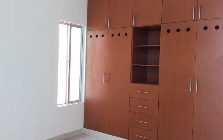 Foto de casa en condominio en renta en, montecristo, mérida, yucatán, 1331969 no 06