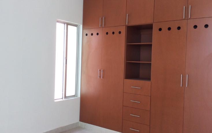 Foto de casa en renta en  , montecristo, mérida, yucatán, 1331969 No. 06