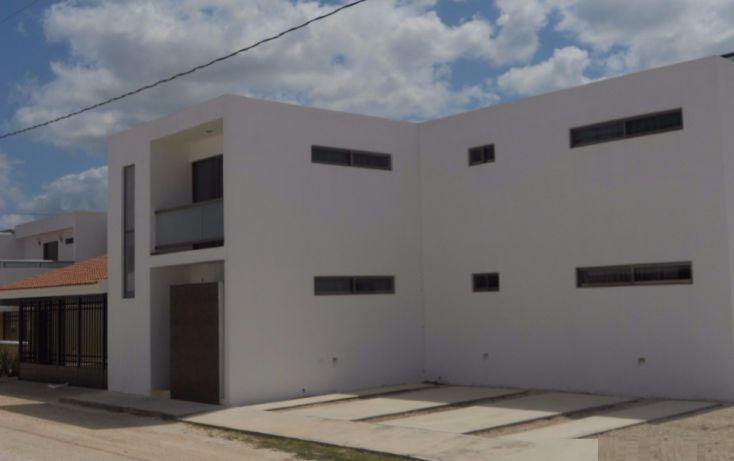 Foto de edificio en venta en, montecristo, mérida, yucatán, 1334143 no 03