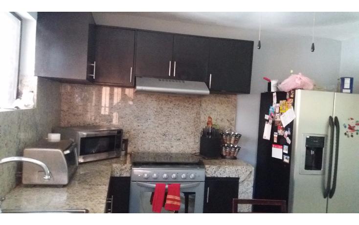 Foto de casa en venta en  , montecristo, mérida, yucatán, 1334787 No. 05