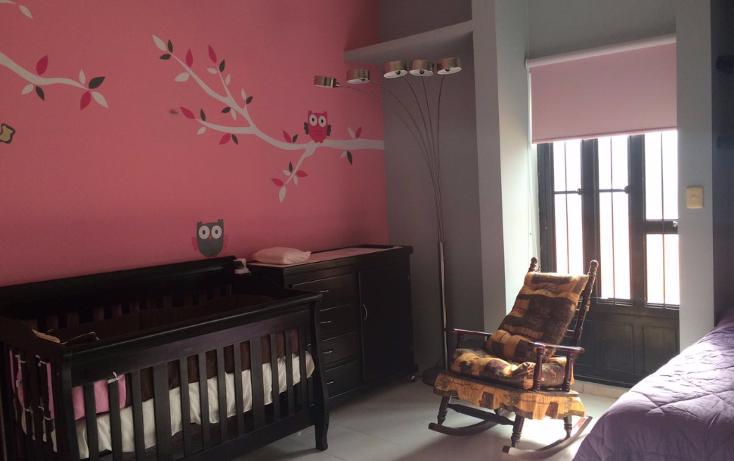 Foto de casa en venta en  , montecristo, mérida, yucatán, 1334787 No. 06
