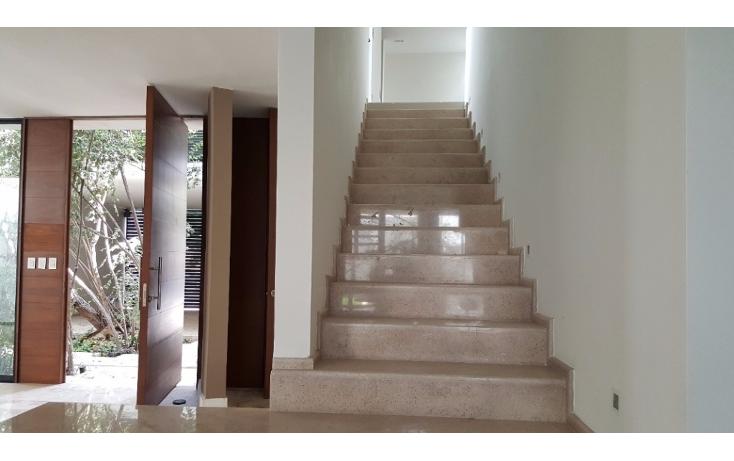 Foto de casa en venta en  , montecristo, mérida, yucatán, 1339641 No. 02