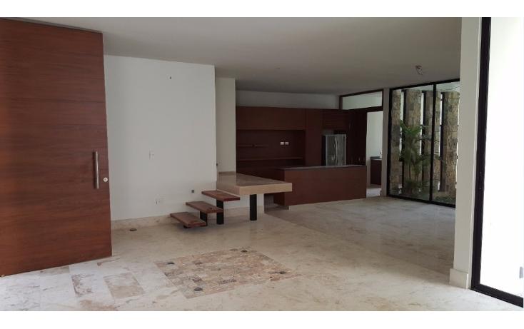 Foto de casa en venta en  , montecristo, mérida, yucatán, 1339641 No. 03
