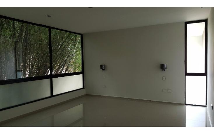 Foto de casa en venta en  , montecristo, mérida, yucatán, 1339641 No. 11