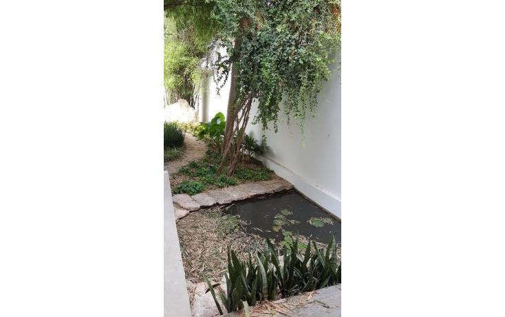 Foto de casa en venta en  , montecristo, mérida, yucatán, 1339641 No. 16